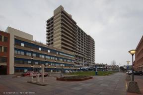 Westeinde Ziekenhuis-20120303-01