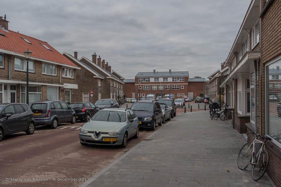 Weststraat - 2