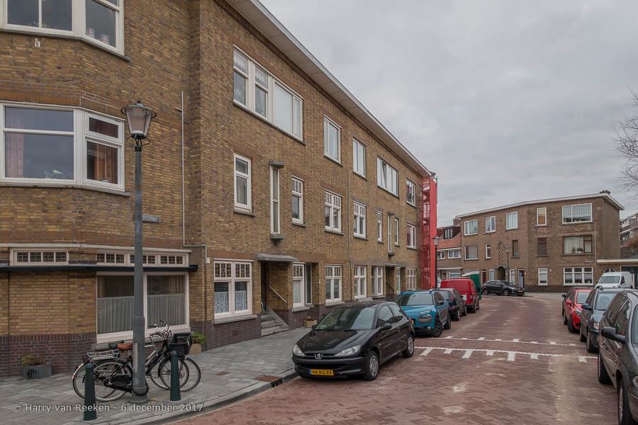 Weststraat - 3
