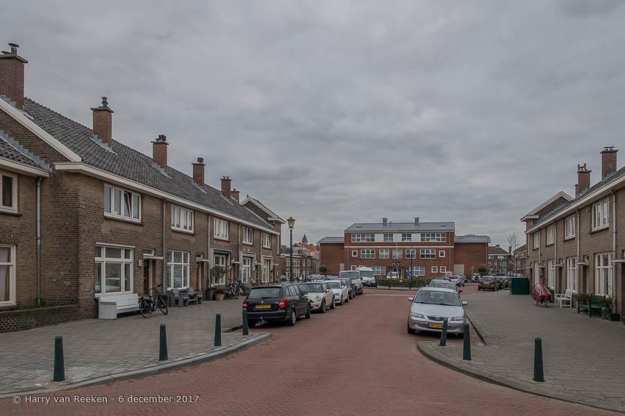 Weststraat - 6