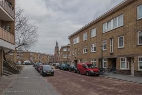 Weststraat - 1