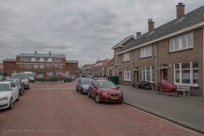 Weststraat - 4