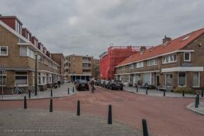 Weststraat - 5
