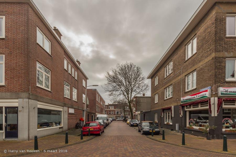 Wilgstraat-wk12-02