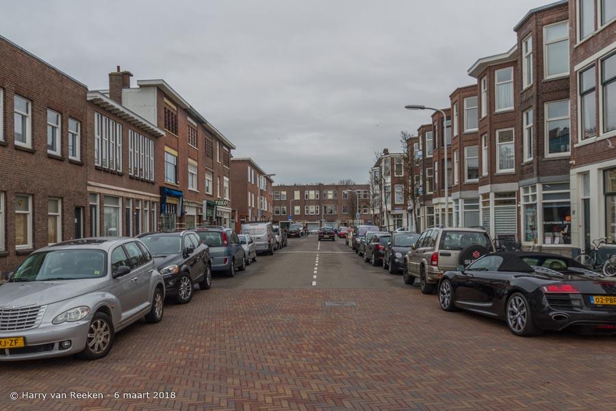 Wilgstraat-wk12-03_1