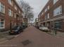 Wilgstraat-wk12