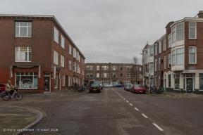 Wilgstraat-wk12-04