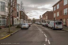 Wilgstraat-wk12-05