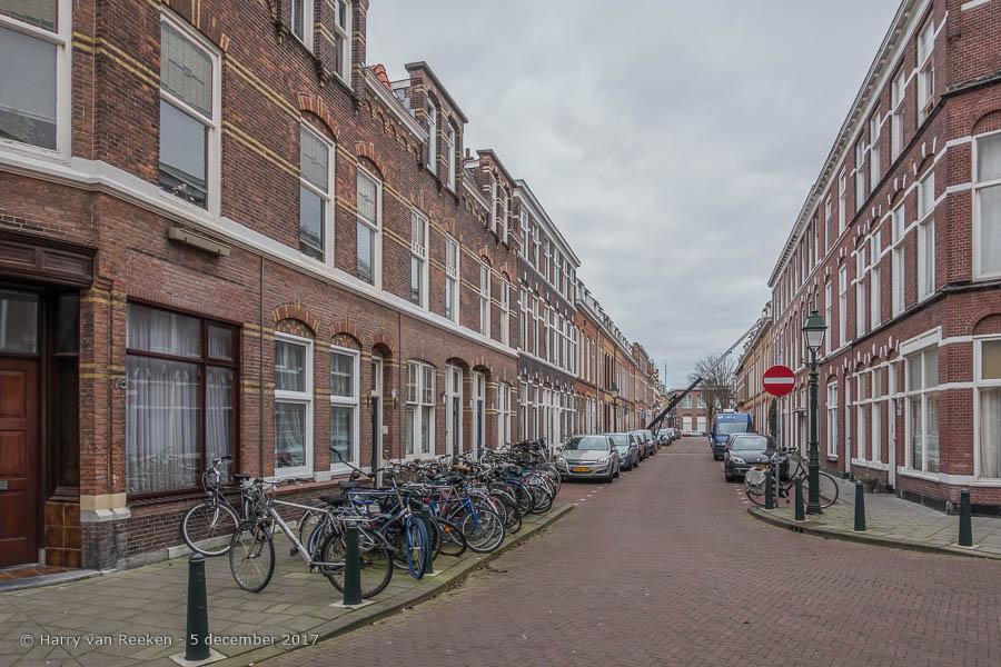 Willem Beukelszoonstraat - 3