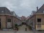 Willem Beukelszoonstraat - 07