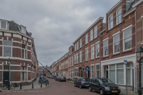 Willem Beukelszoonstraat - 2