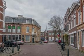 Willem Beukelszoonstraat - 4