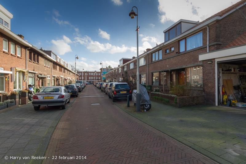 Willem de Clerqstraat-2