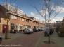 Willem de Clerqstraat