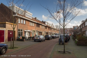 Willem de Clerqstraat-1-2