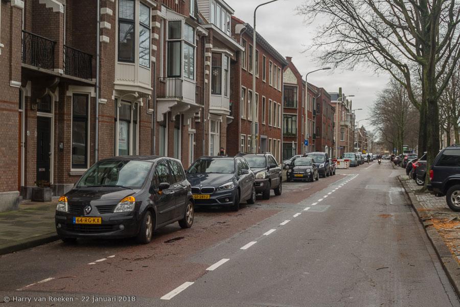 Willem de Zwijgerlaan - 09 - 01