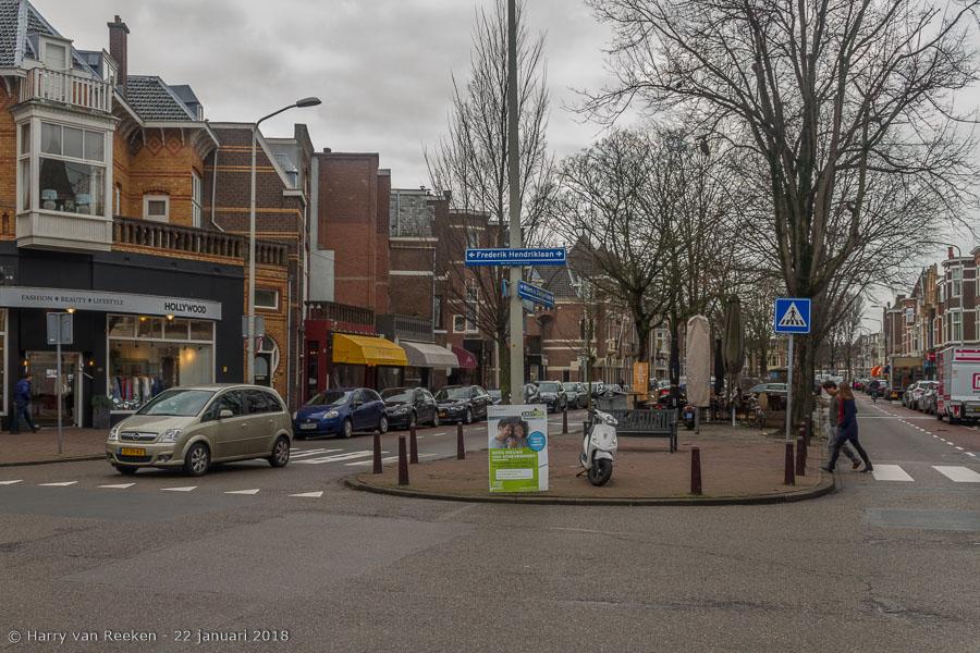 Willem de Zwijgerlaan - 09 - 02