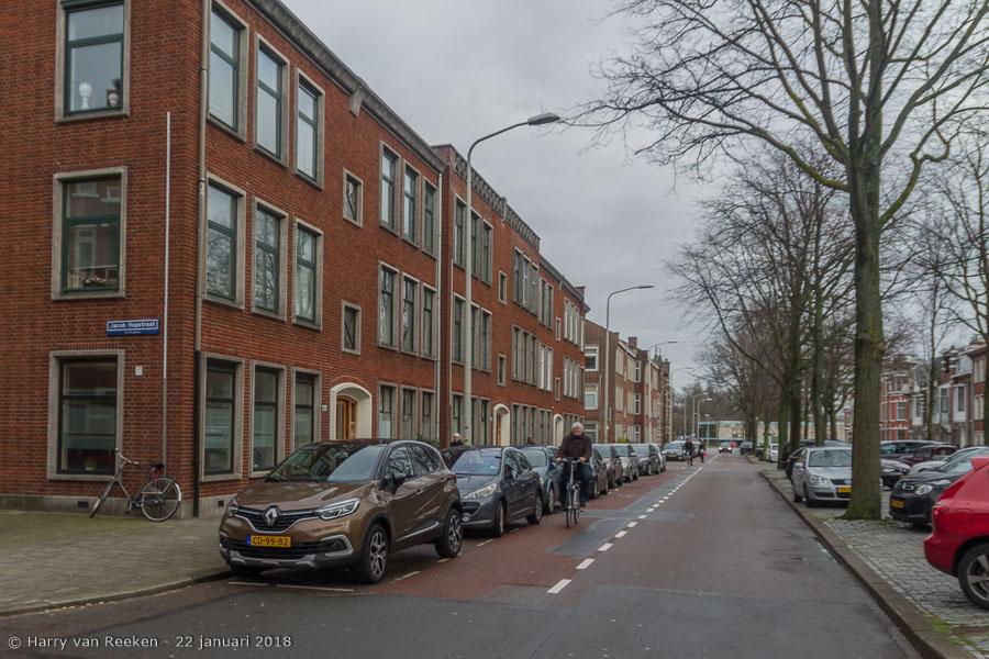 Willem de Zwijgerlaan - 09 - 04