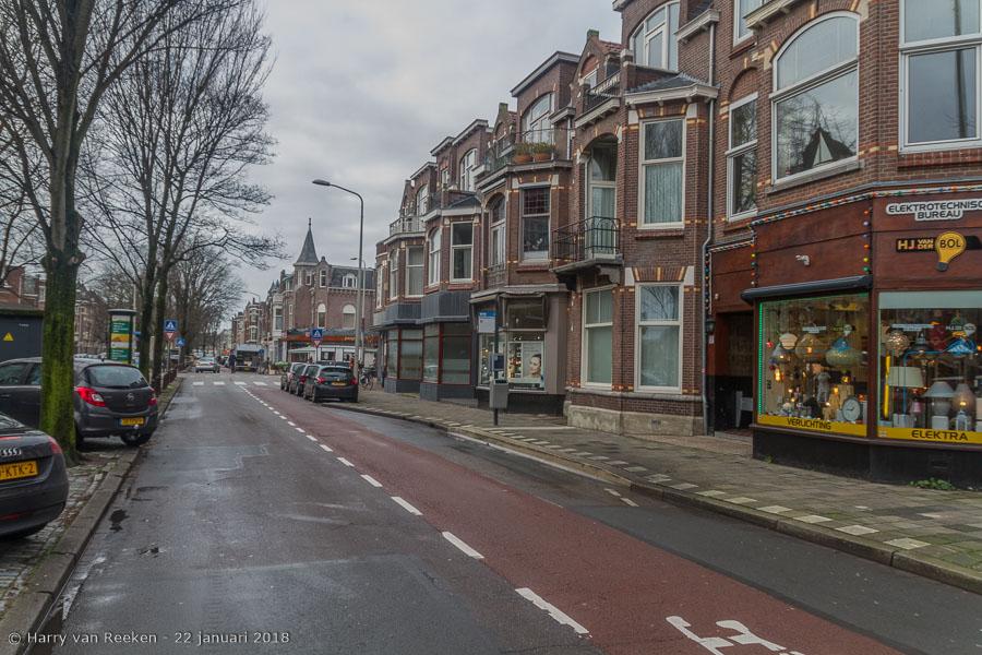 Willem de Zwijgerlaan - 09 - 05