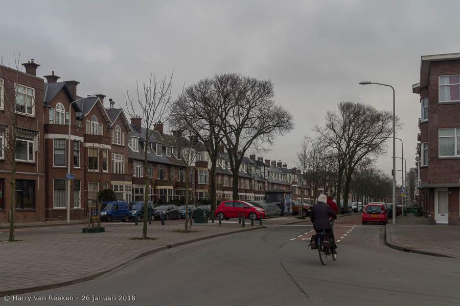 Willem de Zwijgerlaan - 09 - 10