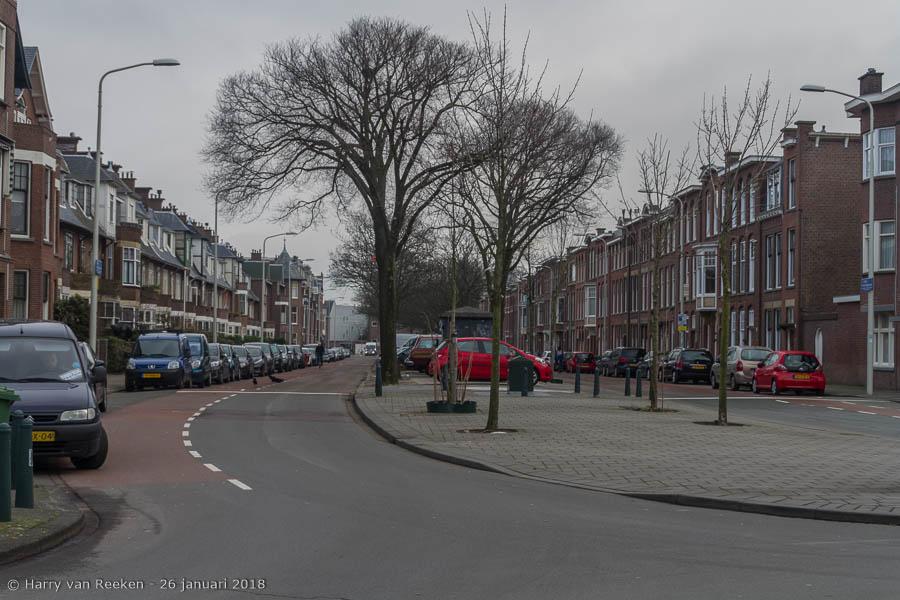 Willem de Zwijgerlaan - 09 - 12