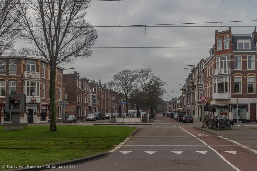 Willem de Zwijgerlaan - 09 - 13