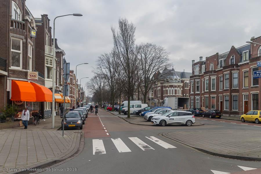 Willem de Zwijgerlaan - 09 - 14