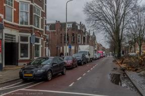 Willem de Zwijgerlaan - 09 - 08