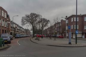 Willem de Zwijgerlaan - 09 - 11