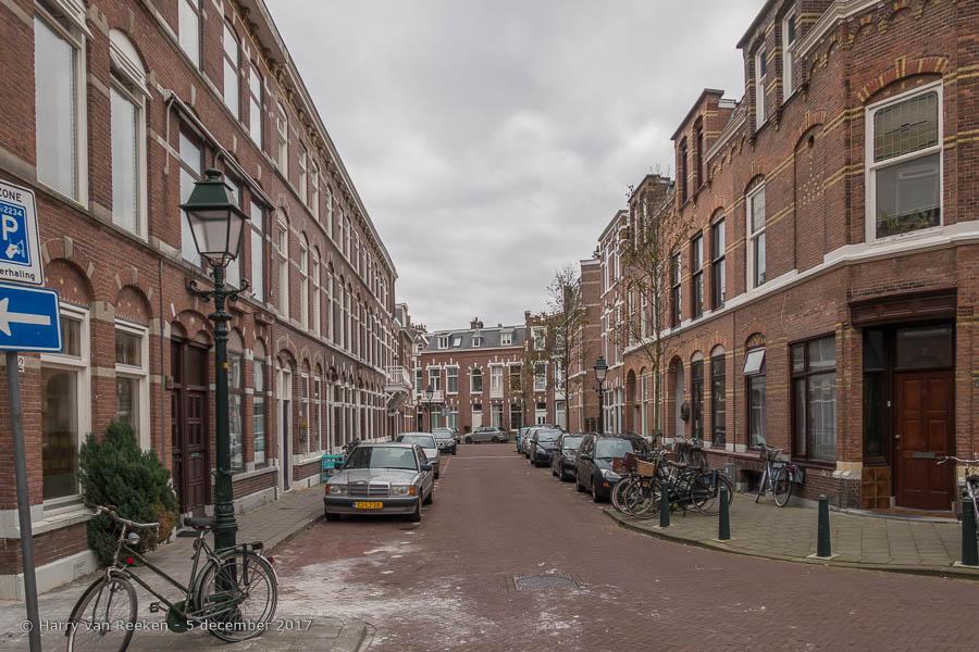 Willem Kuijperstraat - 6