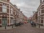 Willem Kuijperstraat - 07