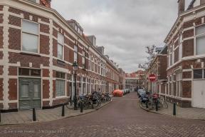 Willem Kuijperstraat - 1