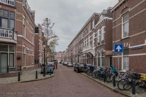 Willem Kuijperstraat - 2