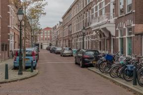 Willem Kuijperstraat - 3