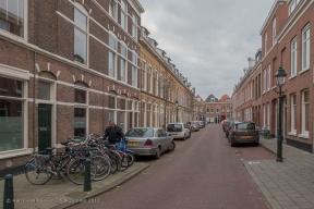 Willem Kuijperstraat - 4