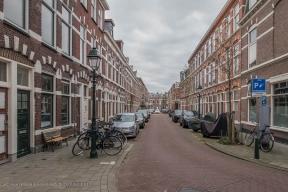 Willem Kuijperstraat - 5