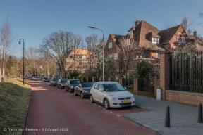 Willem Lodewijklaan-wk10-5