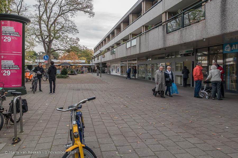 Willem Royaardsplein - Benoordenhout-5