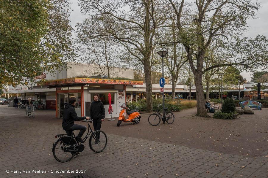 Willem Royaardsplein - Benoordenhout-6