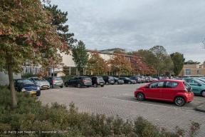 Willem Royaardsplein - Benoordenhout-1