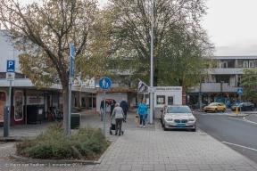 Willem Royaardsplein - Benoordenhout-2