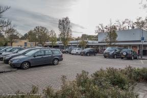 Willem Royaardsplein - Benoordenhout-3