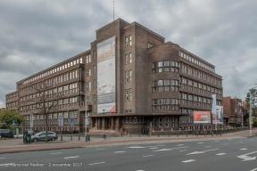 Willem Witsenplein - Benoordenhout-4
