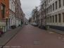Centrum - wijk 28 - Straten W