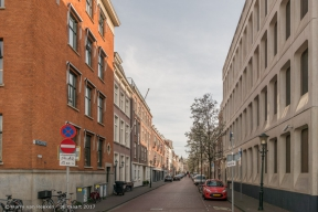 Willemstraat-01