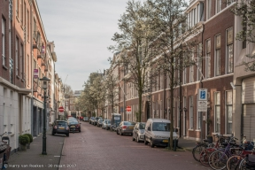 Willemstraat-02