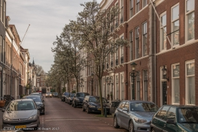 Willemstraat-03