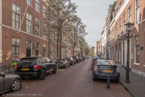 Willemstraat-05