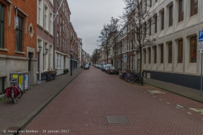 Willemstraat-1-2