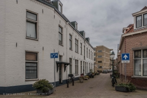 Wimpelstraat - 2